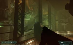 Doom3 2016-04-10 18-59-23-14