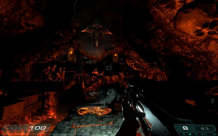 Doom3 2016-04-17 18-08-21-70