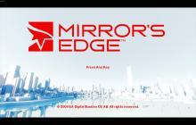 MirrorsEdge 2016-05-16 20-09-09-50