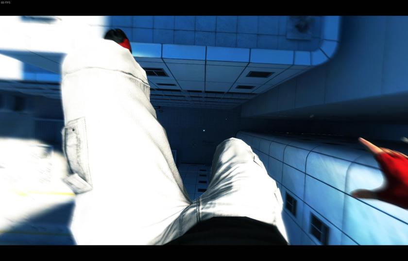 MirrorsEdge 2016-05-17 21-06-50-85