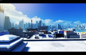 MirrorsEdge 2016-04-30 17-37-22-65