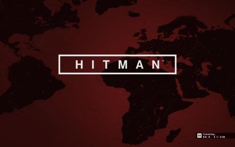 hitman-2016-10-11-21-09-39-18