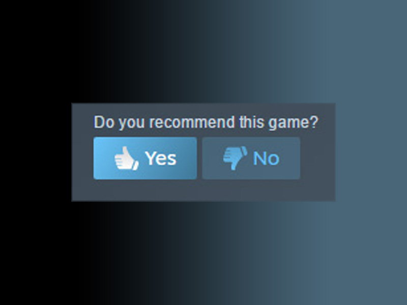 Reviews Are Different FromRecommendations