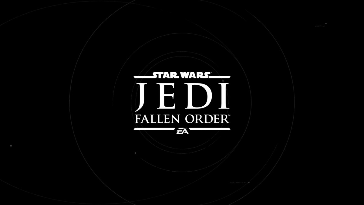 Raving Reviews – Jedi: Fallen Order